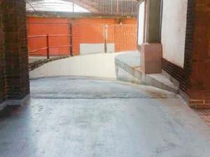 Abstellraum zum verkauf in Gijón