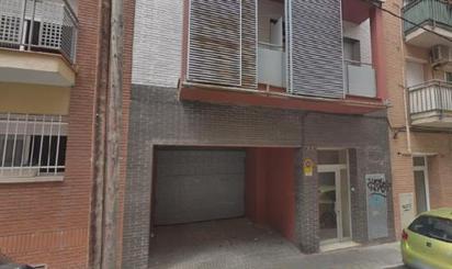 Abstellraum zum verkauf in Jaume I, Castelldefels