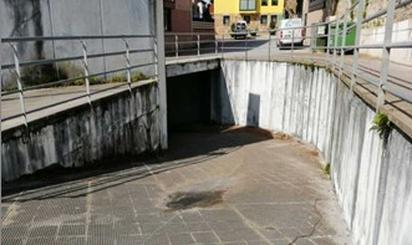 Plazas de garaje en venta en Plentzia