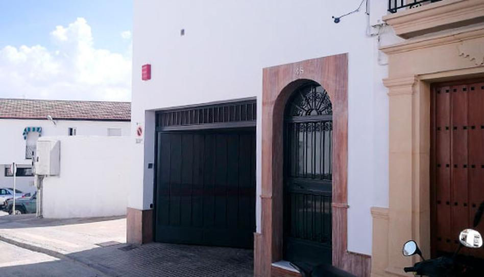 Photo 1 of Garage for sale in Melgar Montilla, Córdoba