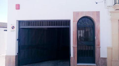 Photo 2 of Garage for sale in Melgar Montilla, Córdoba