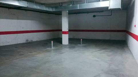 Photo 3 of Garage for sale in Melgar Montilla, Córdoba