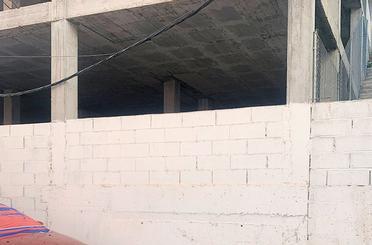 Garaje en venta en Complejo Inmobiliario Trival, S/n, Lanjarón
