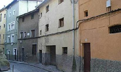 Garagenstellplätze zum verkauf in Berga