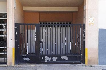 Garaje en venta en Tribunal de las Aigües, Catarroja