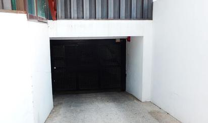 Garaje en venta en Ramos Puente, Edif Alana, Centro