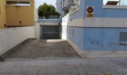 Garage zum verkauf in Baleares, Moncofa