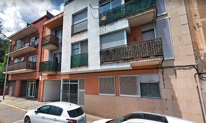 Garage zum verkauf in Joaquin Mensa, Cervelló