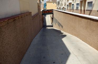 Garage zum verkauf in Strasse Alhamar I, S/n, Alhaurín de la Torre
