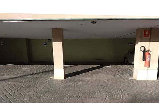 Autoparkplatz  Calle oliveres. Parking para coche en venta en ullastrell, barcelona
