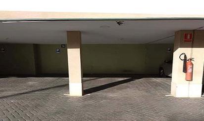 Plazas de garaje en venta en Ullastrell