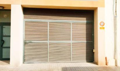 Abstellraum zum verkauf in Chilches / Xilxes