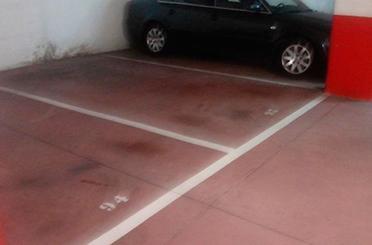 Garaje en venta en Pablo Picasso, Acea de Ama - O Burgo