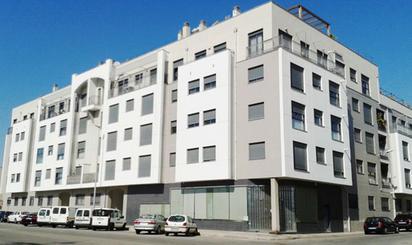 Garagenstellplätze zum verkauf in Almazora / Almassora