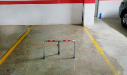 Garage zum verkauf in Profesor Manuel Broseta Residencial el Cerezo II, Chilches / Xilxes