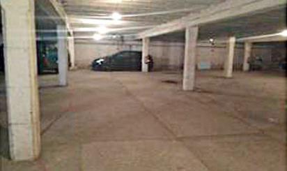 Garaje en venta en Delta Residencial, C/ Pedraforca, Solsona