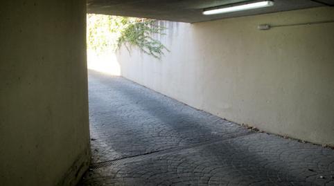 Foto 2 de Garaje en venta en Anchuelo Villalbilla pueblo, Madrid