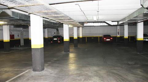 Foto 3 de Garaje en venta en Anchuelo Villalbilla pueblo, Madrid