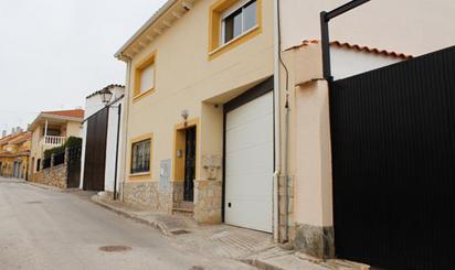 Garaje en venta en Virgen de la Cabeza, Pozuelo del Rey