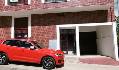 Garagenstellplätze zum verkauf in Segorbe