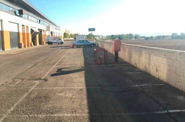 Garaje en venta en Duero, Camarma de Esteruelas