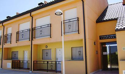 Plazas de garaje en venta en Cabanes