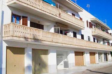 Garaje en venta en Pintor Goya, Ses Salines