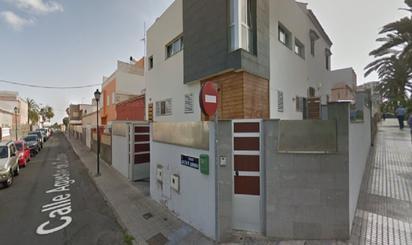 Garagenstellplätze zum verkauf in Montecanal, Zaragoza Capital