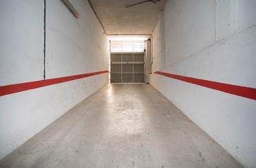 Garaje en venta en Real, Yuncos