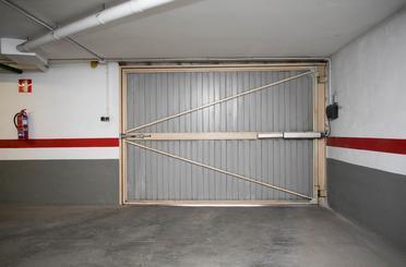 Garaje en venta en Nicolau Factor, Puçol Ciudad