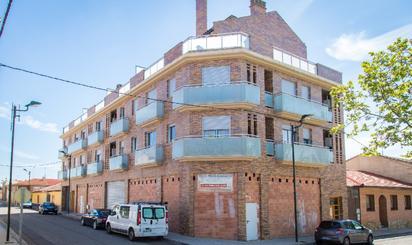 Plazas de garaje en venta en Villanueva de Gállego