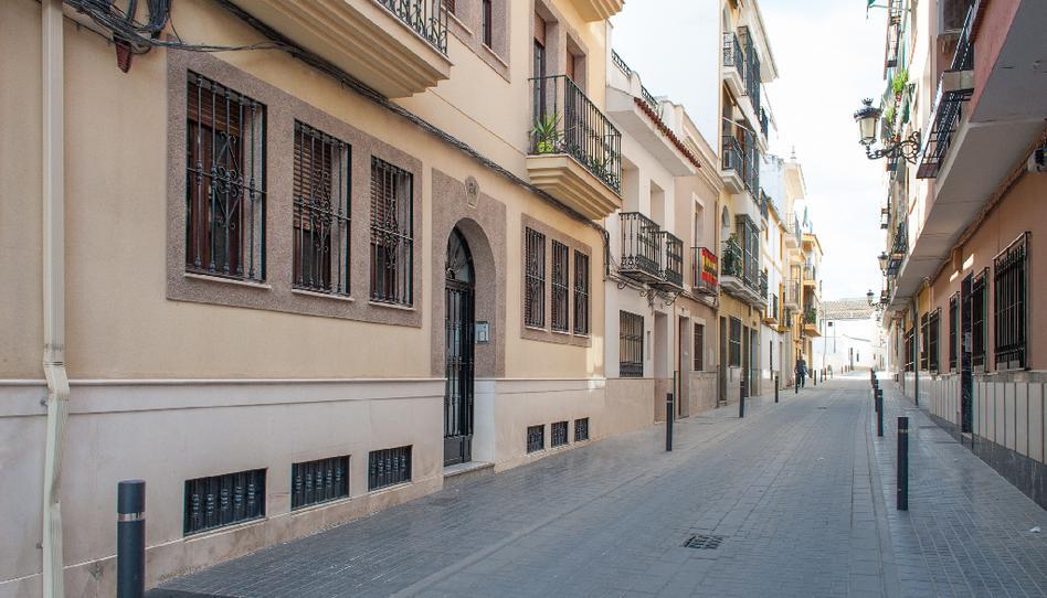 Photo 1 of Box room for sale in Nueva Cabra, Córdoba