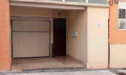 Plazas de garaje en venta en Torrero-La Paz, Zaragoza Capital