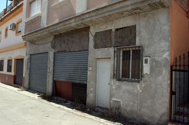 Trastero en venta en Juan Varela, Motril