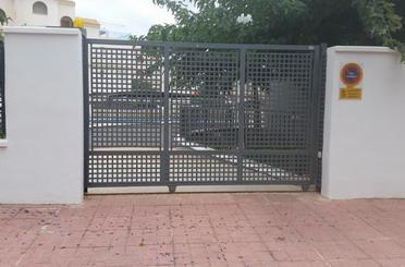 Garage zum verkauf in Timo, Alcalà de Xivert