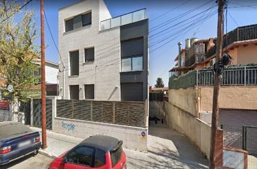 Garage zum verkauf in Strasse Serra de Galliners, Cerdanyola del Vallès