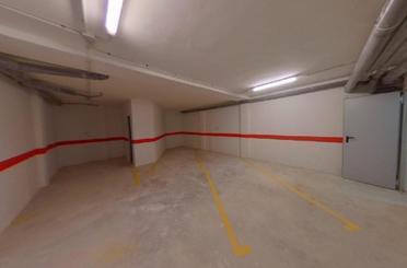 Garaje en venta en Villarrobledo, Picassent