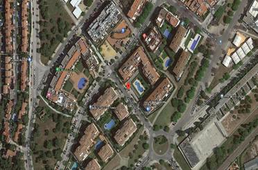 Garaje en venta en Tarongers, Sitges