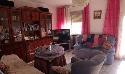 Wohnimmobilien und Häuser zum verkauf in Centro de Ocaña, Ocaña