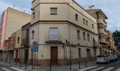 Einfamilien-Reihenhaus zum verkauf in Calle Segorbe, Castellón de la Plana / Castelló de la Plana