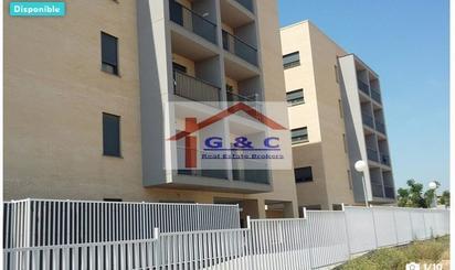 Wohnimmobilien und Häuser zum verkauf in Metro Museros, Valencia