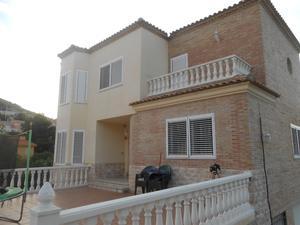 Habitatges de lloguer amb opció a compra a Chiva