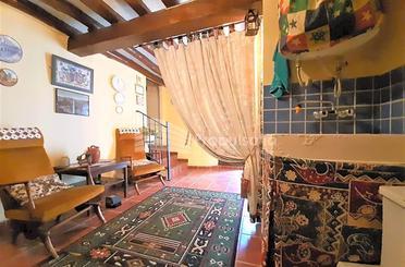 Country house zum verkauf in La Fuente, Aranda de Moncayo