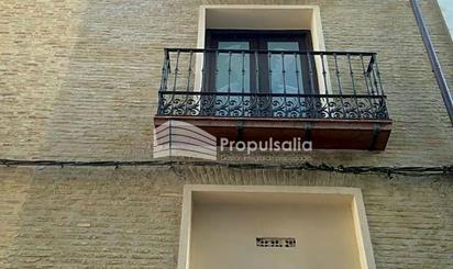 Edificios en venta en Casco Histórico, Zaragoza Capital