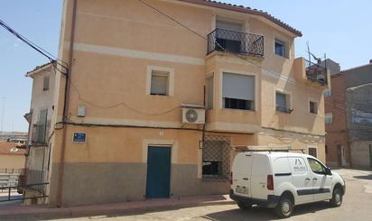Casa o chalet de alquiler en Plaza Barranco, 7, Escatrón
