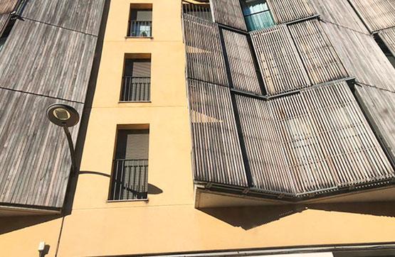 Warehouse  Cataluña y baleares. Trastero en venta en Reus (tarragona). cuarto trastero ubicado e