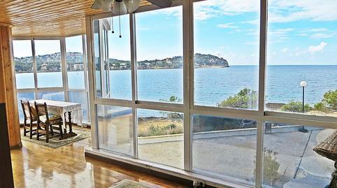 Foto 4 von Wohnung zum verkauf in Costa de la Calma - Santa Ponça, Illes Balears