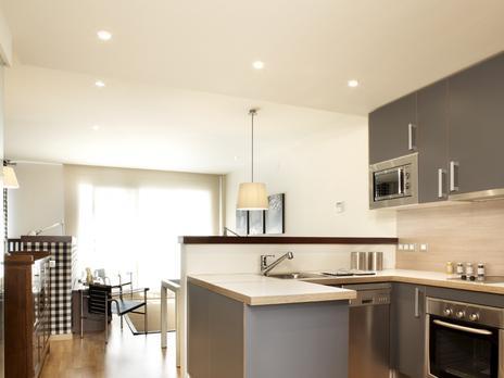 Lofts de alquiler en Reus