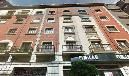 Oficinas de alquiler en Oviedo