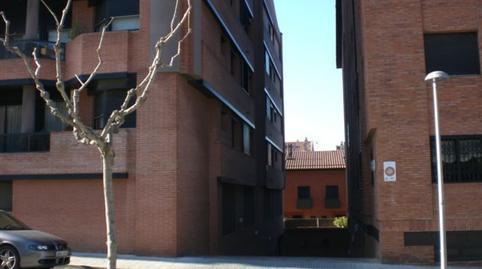 Foto 3 de Garatge de lloguer a Torreblanca, Barcelona